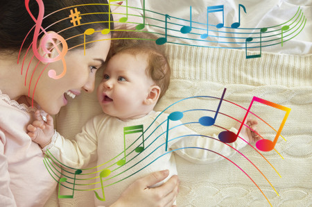 Cantantes desde pequeños: cómo te iniciaste en el canto
