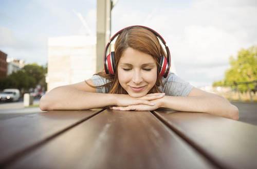 Ventajas del Mindfulness para los cantantes