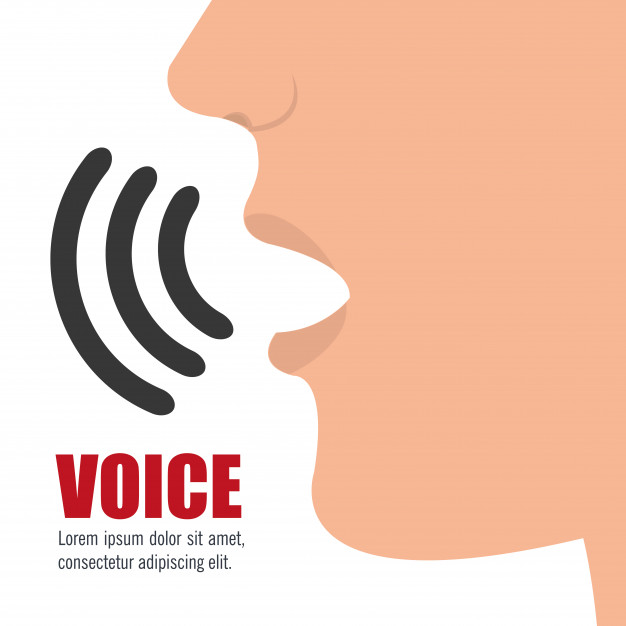 Breve historia de la acústica del canto